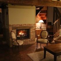 La Blanchetière-gîte-maison-charme-normandie-calvados