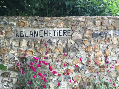 Gîte Charme Normandie Calvados