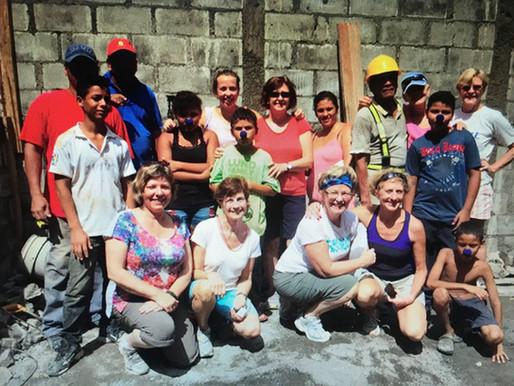 Nicaragua, Pathway to Progress - Sheila MacKay Morrison