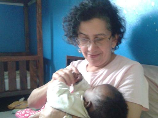 Watoto, Uganda - Elena Gadea