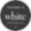 featured-in-white_circle_black.png