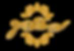 footer-logo-v2.png