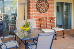 AM Residential Care - Burlingame, CA