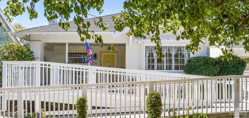 Heritage Inn - San Mateo, CA