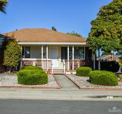 Heritage Royale - Millbrae, CA