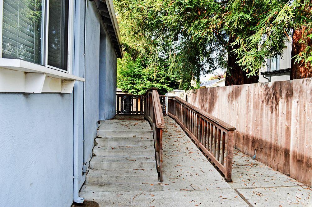 Heritage Place - San Mateo, CA