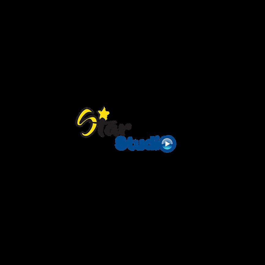 Star studio logo.png