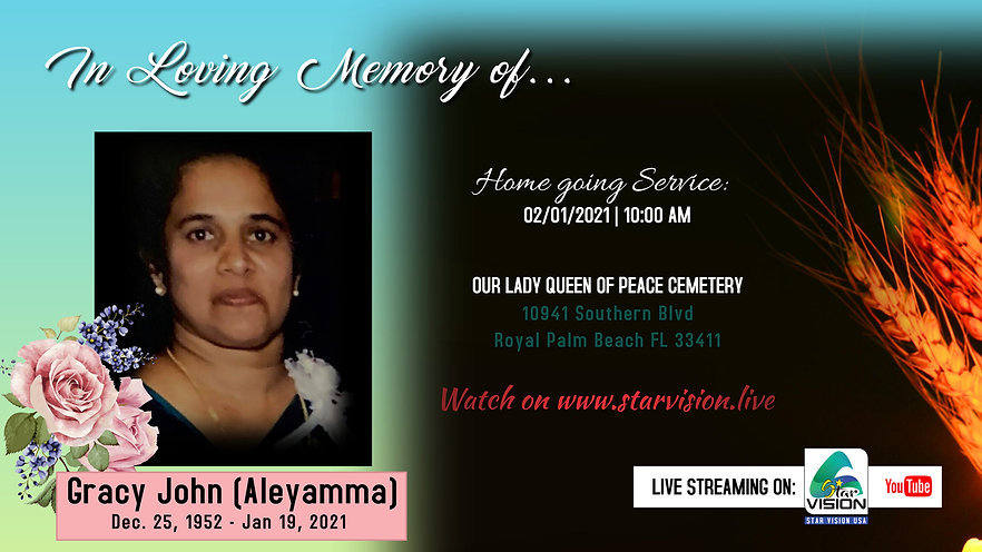 Gracy Funeral.jpg