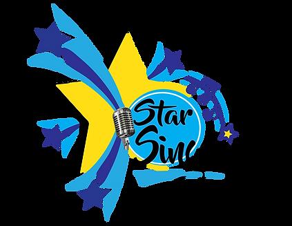 Star singer.png