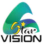 star vision logo FINAL.png