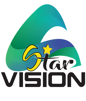 star vision logo FINAL.png