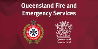 Queensland Fire and Emergency Services SharePoint migrations
