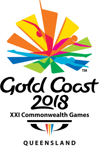 Office 365 site for Commonwealth Games