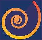 sonic trail logo.png