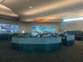 RTMC Inside Photo