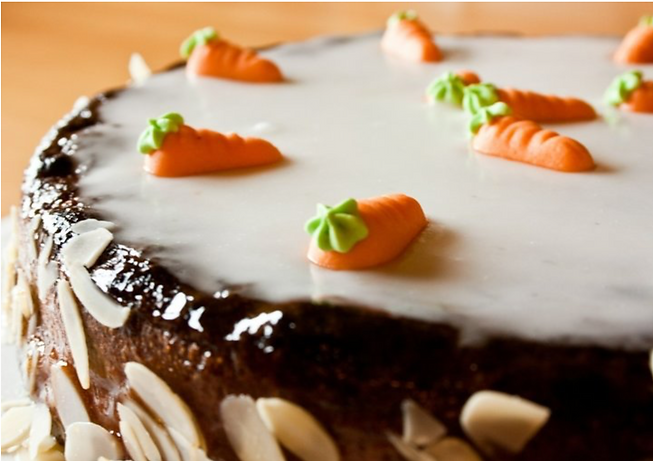 Karottenkuchen-en
