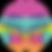 MindMate_Logo.png
