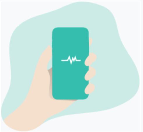 virtual clinical trials digital patient recruitment