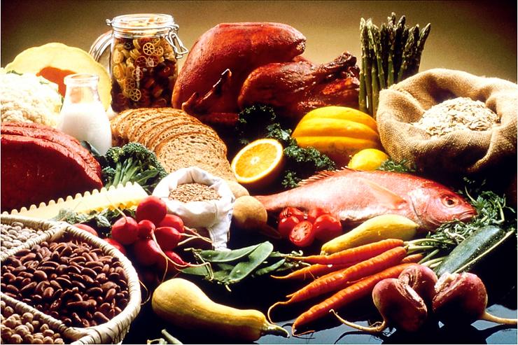 CarbohydratesGoodvsBad-de