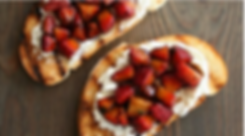 recipestrawberrybruschetta-en