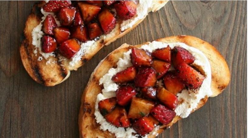recipestrawberrybruschetta-en