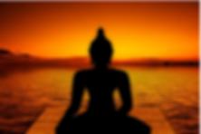 MindfulnessineverydayLife-en