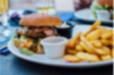 healthyfastfood-en
