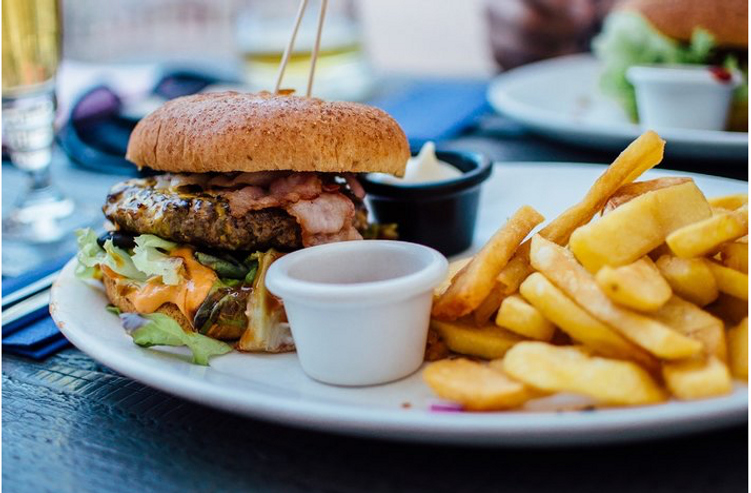 healthyfastfood-de
