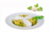 VegetableCurry-en