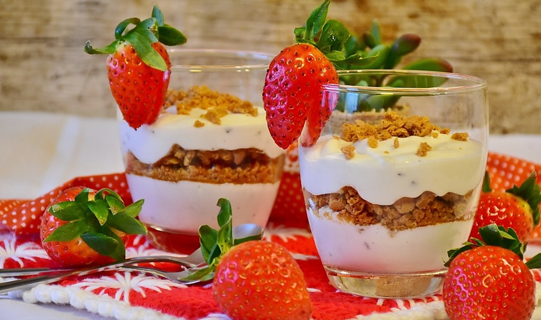 recipestrawberryparfait-en