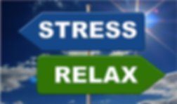 Howtoprotectyourbrainfromstress-en