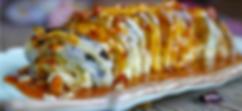 EggplantPizzaBites-de