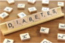 HowtoReduceYourRiskofDiabetes-en