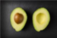 AvocadoAlternatives-en