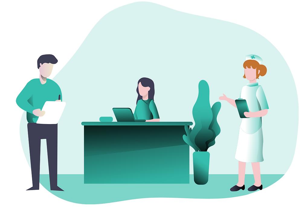 patient recruitment strategies