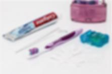 DentalHygene-de