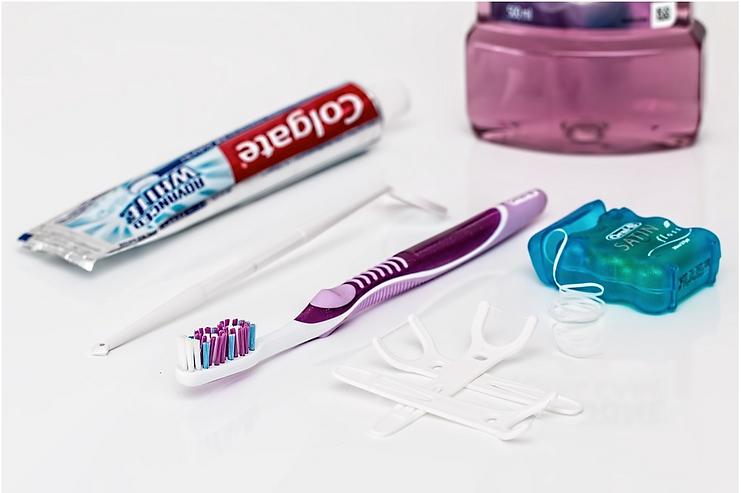 DentalHygene-en