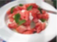 recipewatermelonfetasalad-en