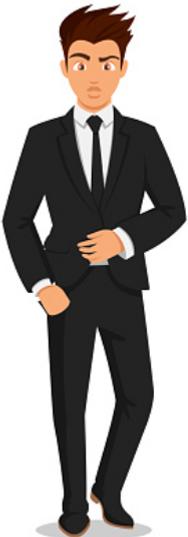 suave businessman.png