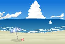 夏6 海水浴ビーチ.png