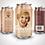 Thumbnail: Passionfruit Cider
