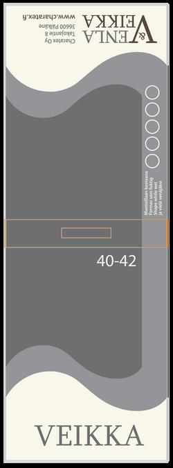 Label/ Charatex