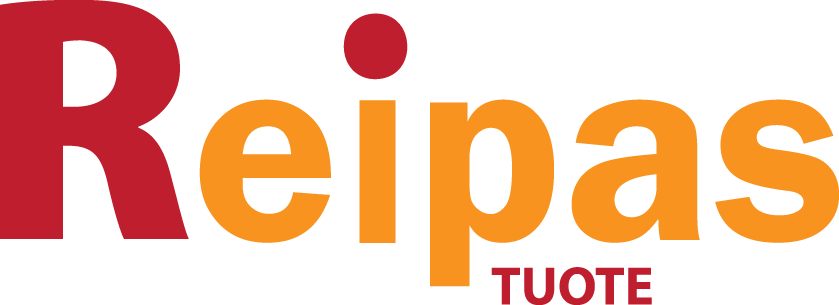 Logo/ Reipastuote