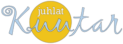 Logo/ Kuutar