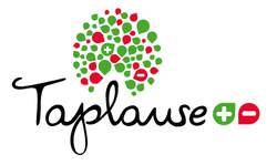 Logo/ Taplause