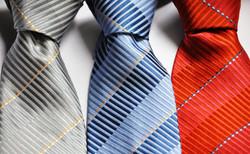 Necktie/ Marja Kurki