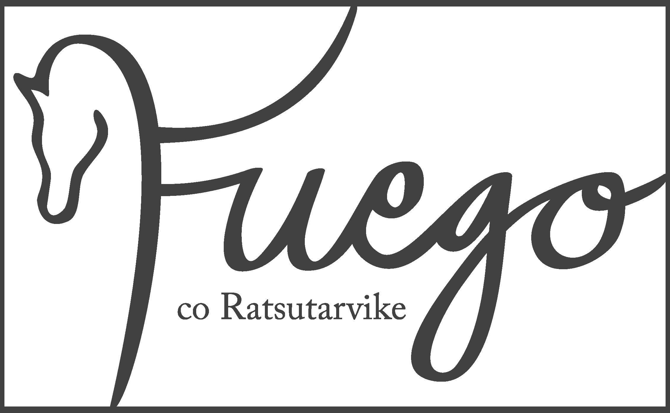 Logo/ Fuego
