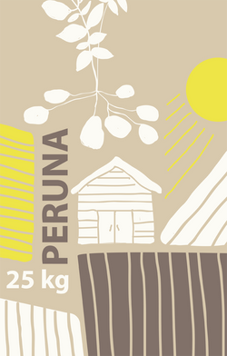 Package/ Paperika