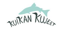 Logo/ Kuikan kujeet