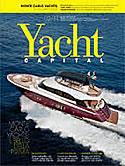 yacht&capital.jpg